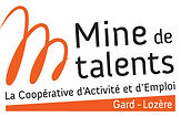 Logo Mine de Talents.jpg