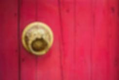 door-2139534_960_720.jpg