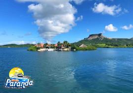 Paranda Boat Trip6.jpeg