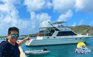 Paranda Boat Trip1.jpeg