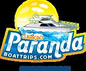 Paranda Yacht Charters_FINAL_03082019.pn