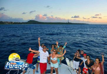 Paranda Boat Trip8.jpeg