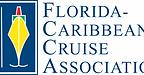 FCCA logo.png