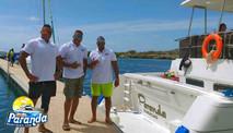 Paranda Boat Trip2.jpeg