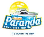 PARANDA BOAT TRIP