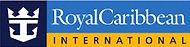 Royal%20Caribbean%20Cruises%20logo_edite
