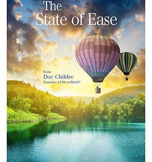 The State of Ease