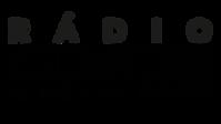 Logo_Cidade.png