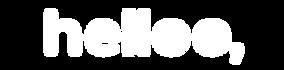 Helloo_Logotipo-14.png