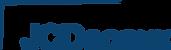 Logo JCD.png
