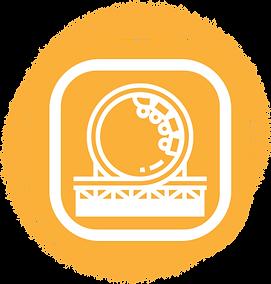 Icone - Radical copiar (1).png