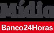 Logo_MB24H (1).png