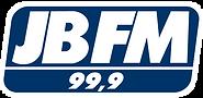JB_FM_logo.png