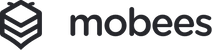 logo_mobees (1).png