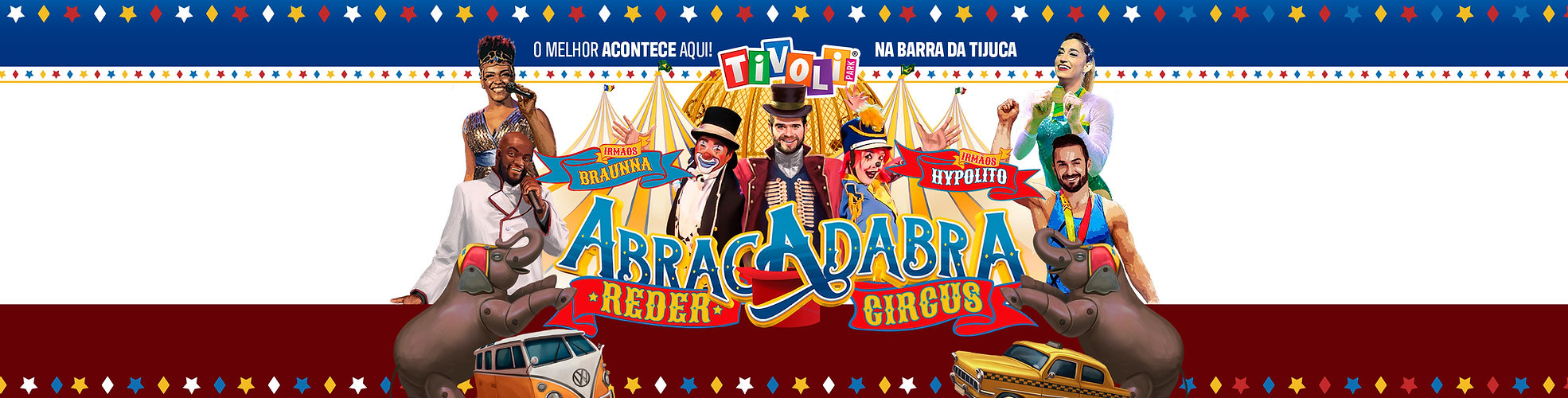 Banner site - Reder Circus (1).jpg