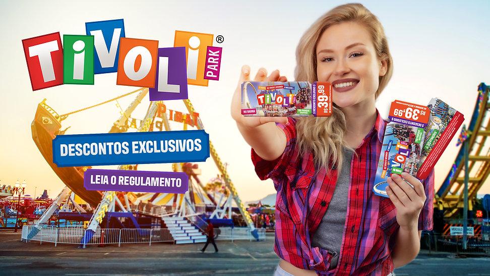 banner promo filipeta.jpg