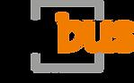 Logo_ONBUS final_cor_PNG.png
