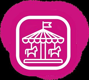 Icone - Infantil copiar.png