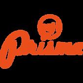 prisma-logo-1.png