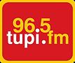 logotipo-nova-marca-tupi.png