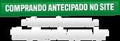 COMPRA ANTECIPADA NO SITE.png