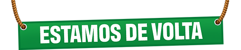 ESTAMOS DE VOLTA.png