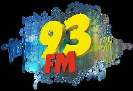 logo_radio_-removebg-preview.png