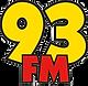 Logo 93 FM transparente.png