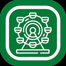 Icone - Familiar copiar.png