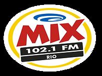Mix Rio (1).png