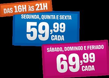 HORÁRIO.png