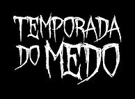 TEMPORADA DO MEDO copiar.png