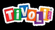 TIVOLI_PARK_ Oficial - com borda.png