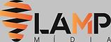 Logo Lamp.png