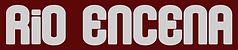 Logo 2021.2.png