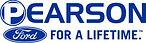 Pearson_Ford_Logo_RGB.jpg