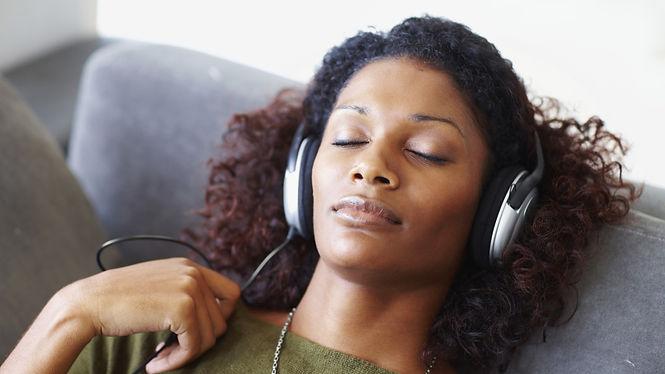 woman-headphones-sleeping.jpg