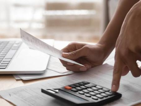 ¿Cómo funcionará el Régimen fiscal Simplificado de Confianza?