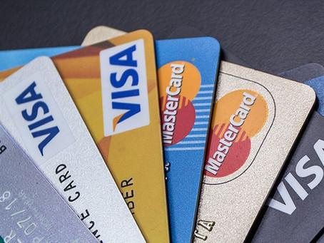 ¿Sabes cómo pagar o% de intereses en tu tarjeta de crédito? Te decimos cómo hacerlo