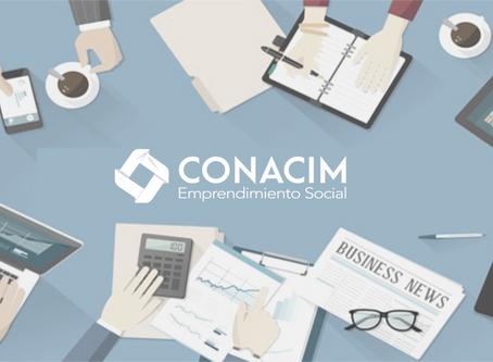 Curso Online: Administración y Finanzas para Asociaciones Civiles