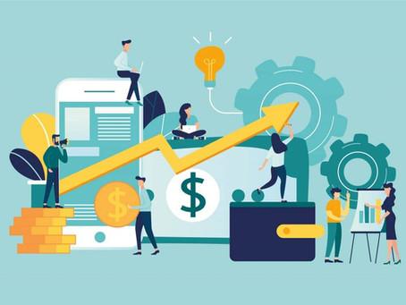Curso Online: Procuración de Fondos 2021