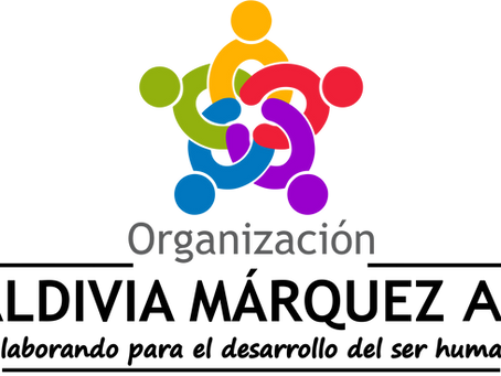 Hablando en Plata: Programa de Radio con enfoque social
