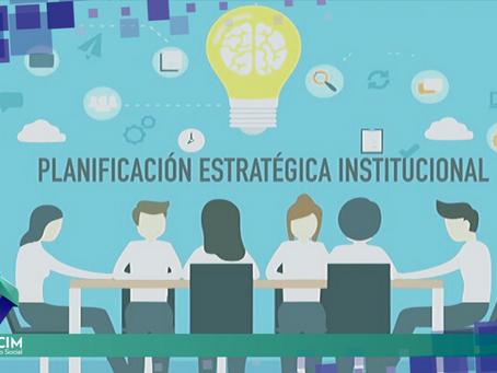 Curso Online Gratis para Organizaciones de la Sociedad Civil