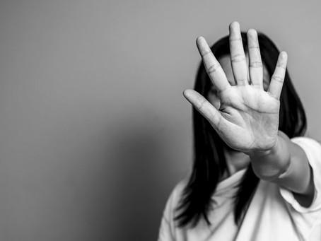 Únicamente 2% del presupuesto 2021 se destina para erradicar la violencia de género