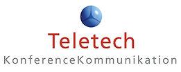 teletech_danishlogo_300dpi.jpg