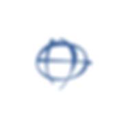 dt-logo-300.png