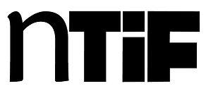 ntif-logo-bw.jpg