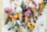 maria-ballesteros-531264-unsplash_edited