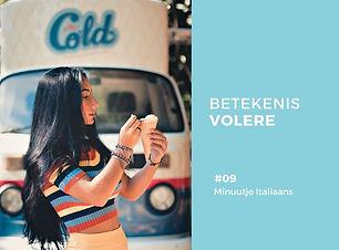 Minuutje_Italiaans (2).jpg