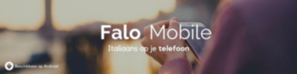 Download Falo Mobile